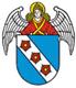 Boduszewo
